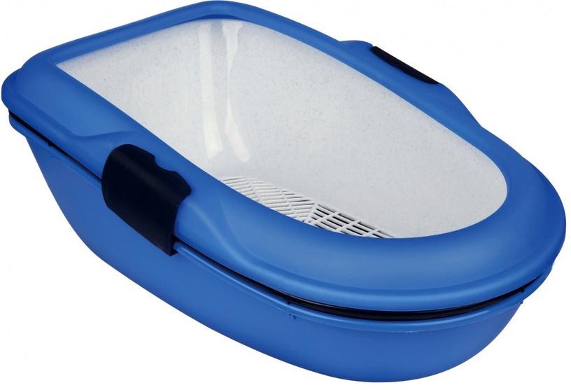 Trixie 40152 Berto Litter Tray
