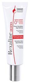 Näoseerum Rexaline Derma Corrector Serum, 30 ml