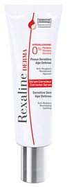 Сыворотка для лица Rexaline Derma Corrector Serum, 30 мл