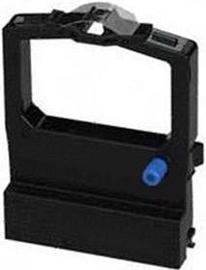 Oki Microline Ultra Capacity Ribbon Tape Black 09004294