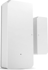 Sonoff DW2 - WiFi traadita ukse- / aknasensor
