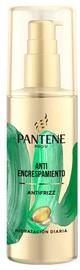 Pantene Pro-V Anti-Frizz Leave-In Conditioner 145ml