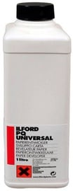 Ilford PQ Universal Paper Developer 1l