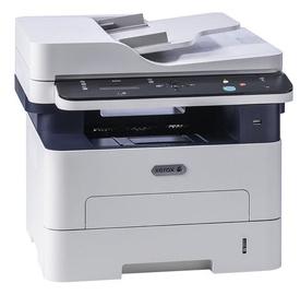 Multifunktsionaalne printer Xerox B205, laser