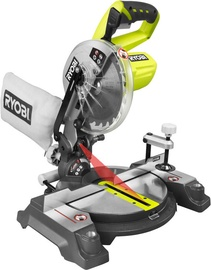Ryobi EMS190DCL 18V Cordless Mitre Saw without Battery