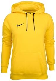 Nike Park 20 Fleece Hoodie CW6957 719 Yellow L