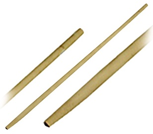 SN Wooden Stake 900mm