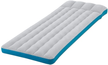 Intex Inflatable Mattress 67997 Light Grey
