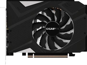 Gigabyte GeForce RTX 2060 Mini ITX OC Rev 2.0 6GB GDDR6 PCIE GV-N2060IXOC-6GDR2.0