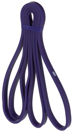 EB Fit Power Band Purple 8-12kg