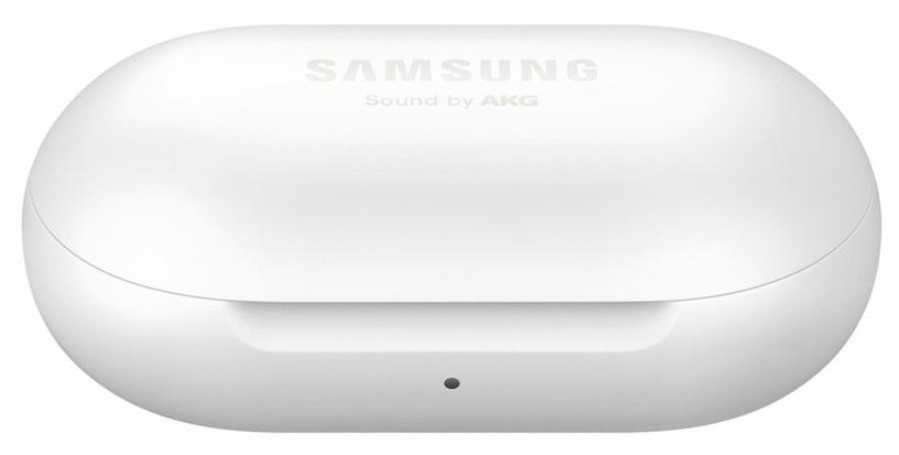 Samsung Galaxy Buds SM-R170 White