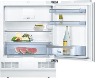Integreeritav külmik Bosch KUL15A65