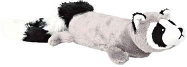 Trixie Plush Racoon 46cm