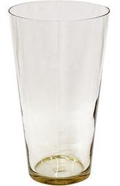 Verners Vase Cone 23x39cm