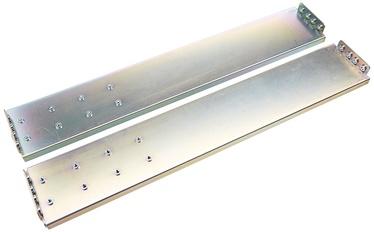 Emerson Liebert Rack Slide Kit RMKIT18-32