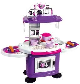 Mochtoys Kitchen Set 11051