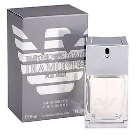 Giorgio Armani Emporio Diamonds 30ml EDT