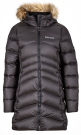 Marmot Wm's Montreal Coat Black L