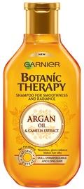 Šampoon Garnier Botanic Therapy Argan Oil & Camelia Extract, 250 ml