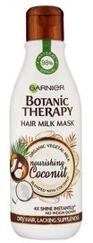 Garnier Botanic Therapy Nourishing Coconut Hair Milk Mask 250ml