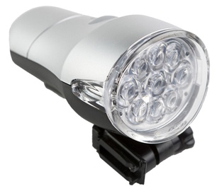 Bottari Good Bike 9 LED Front Light 94307