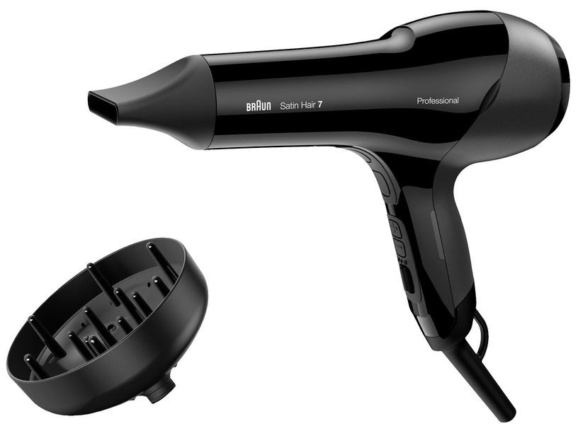Föön Braun Satin Hair 7 HD 785