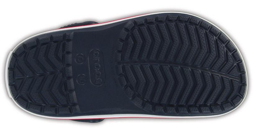 Crocs Kids' Crocband Clog 204537-485 33-34