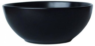 Cesiro Royal Bowl D23cm Black