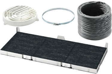 Siemens Cooker Hood Accessory LZ45650