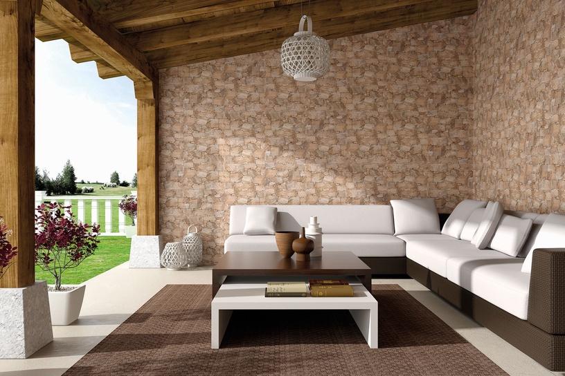 Geotiles Wall Tiles Gres Pietra 32x48cm