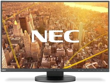 Монитор NEC EA241WU, 24″, 5 ms