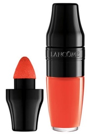 Lancome Matte Shaker 6.2ml 186