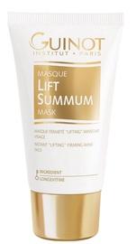 Näomask Guinot Lift Summum, 50 ml