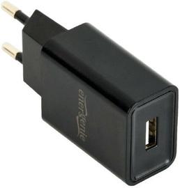 Gembird Universal USB Charger 2.1A EG-UC2A-03