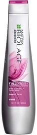 Šampoon Matrix Biolage Full Density, 250 ml