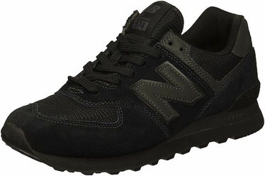 New Balance Classic Sneakers ML574ETE Black 42