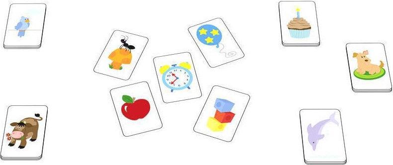 Brain Games Oppo