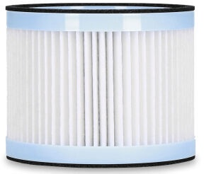 Duux Filter DUAPF01