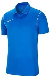 Nike M Dry Park 20 Polo BV6879 463 Blue XL
