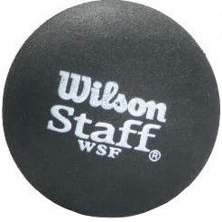 Wilson WRT6178 Staff Black