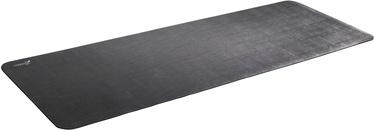 Airex Calyana Professional Yoga Stone Grey