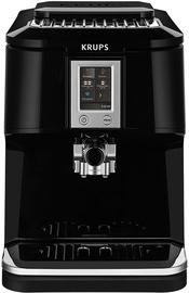 Kohvimasin Krups EA8808