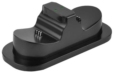 Speedlink Twindock Charging System for Xbox One