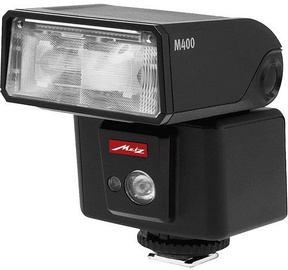 Metz Mecablitz M400 Flash For Nikon