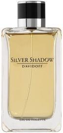 Davidoff Silver Shadow 100ml EDT