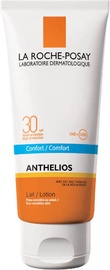 La Roche Posay Anthelios Body Lotion SPF30 100ml