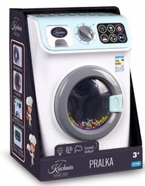 Artyk Washing Machine Natalia