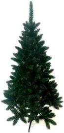 """искусственная рождественская елка ,,Tytus"""" 1,2 м. 2021Y"""
