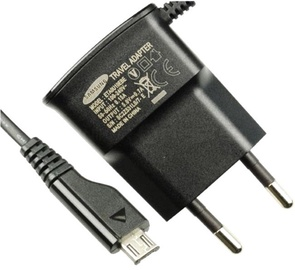 Samsung Original Micro USB Travel Charger