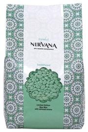 Italwax Nirvana Spa Film Wax 1kg Sandalwood